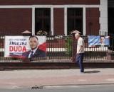 Wybory, które są za nami, z całą pewnością nie były wyborami demokratycznymi