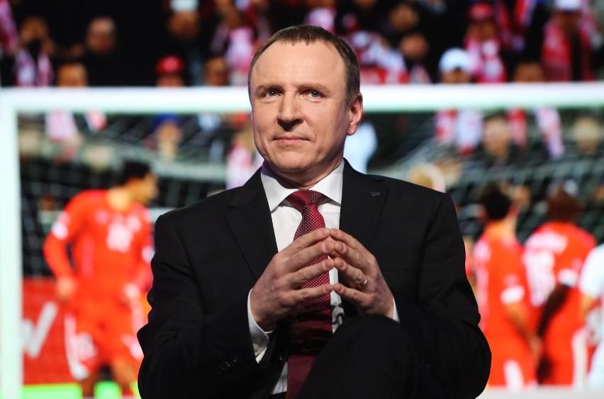 Jacek Kurski będzie prezesem TVP tylko do października