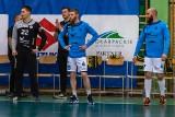 Sześciu kolejnych graczy opuściło SPR Stal Mielec