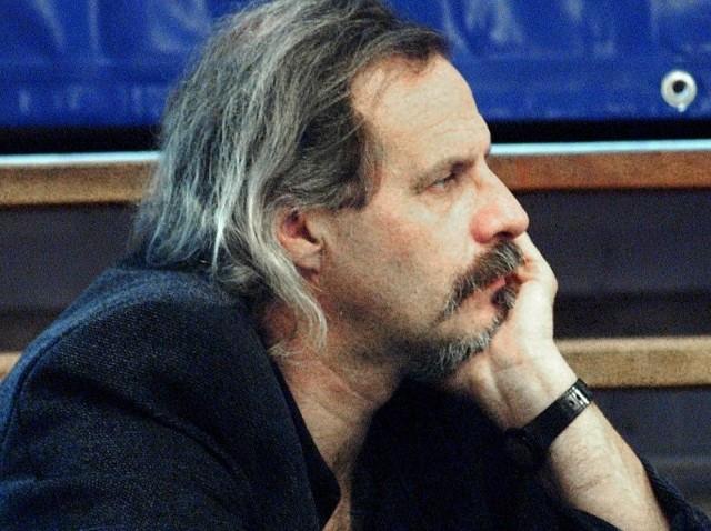 Andrzej Flügel
