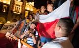 Kierunek Panama! Krakowianie pakują walizki i lecą na ŚDM