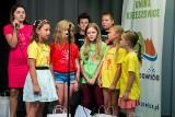 """Karolina Kramarz piosenką """"Boję się"""" wyśpiewała Grand Prix Festiwalu Talentów Gminy Krzeszowice 2020 [ZDJĘCIA]"""