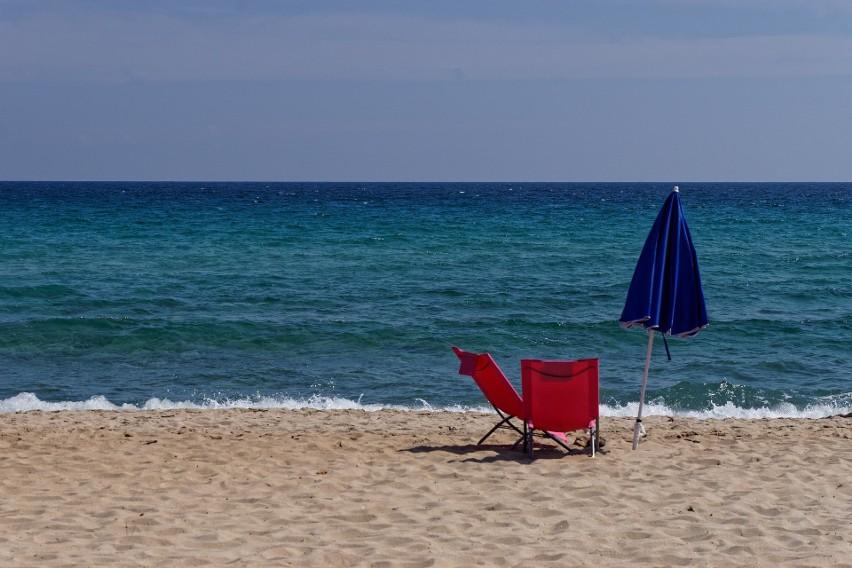 Rozważana jest możliwość jednakowego urlopu dla wszystkich....