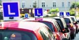 TOP 15 najlepszych szkół nauki jazdy w Radomiu. Zobacz ranking na podstawie zdawalności egzaminu na prawo jazdy