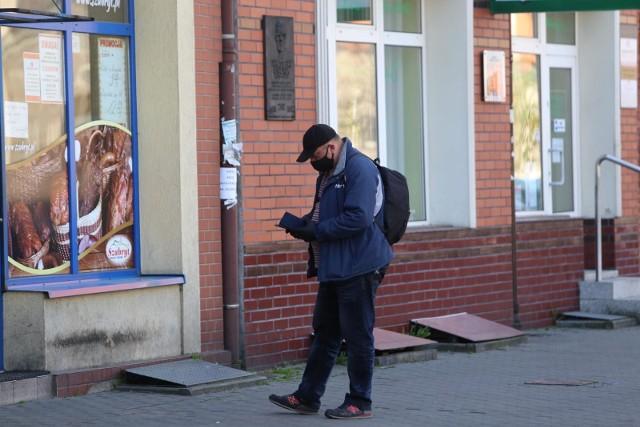 Polska z wynikiem 3, 3 proc. zajęła drugie miejsce, za nami z bezrobociem na poziomie 4 proc. uplasowała się Holandia.
