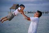 Dzień Ojca: jaki kupić prezent? TOP5 Najlepszych pomysłów na prezent z okazji Dnia Ojca