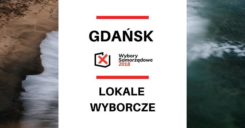 THE BEST 10 Restaurants near 1, 82-520 Otowiec, Poland