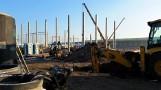 Franowo: IKEA buduje kolejne centrum handlowe