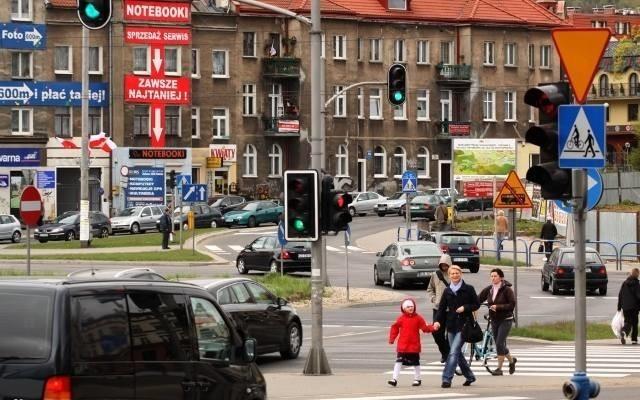 Przygotowują restrykcje dla reklamodawców w Gdyni