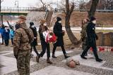 Obchody Narodowego Dnia Pamięci Żołnierzy Wyklętych w Augustowie. Oddali cześć bohaterom [Zdjęcia]