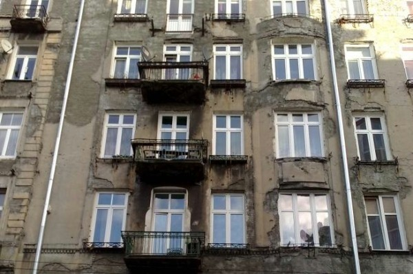 Szczecin: do wzięcia ponad 200 mieszkań do remontu Szczecin oferuje jeszcze ponad 200 lokali mieszkalnych do wynajęcia. Wszystkie są jednak do remontu.
