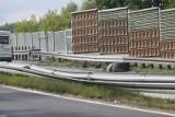 Polska jest na czwartym miejscu w UE pod względem liczby ofiar wypadków. Szwedzkie wzory dla poprawy bezpieczeństwa na drogach?