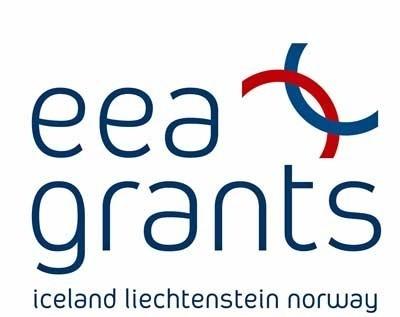 Wsparcie udzielone przez Islandię, Liechtenstein i Norwegię poprzez dofinansowanie ze środków Mechanizmu Finansowego Europejskiego Obszaru GospodarczegoSupported by a grant from Iceland, Liechtenstein and Norway through the EEA Financial Mechanism