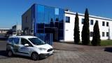 PORTRETY LUBUSKICH FIRM. Nordis - firma z tradycją, która idzie z trendami na rynku