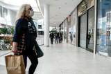 Jak działają sklepy w Szczecinie w czasie drugiej falii pandemii?