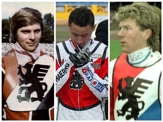 Informacje o ich pozyskaniu kibice często przyjmowali z wypiekami na twarzach, wiele spodziewając się po tych żużlowcach. Niestety, zamiast hitu, mieliśmy transferowy kit. Zobacz subiektywnych ranking najgorszych transferów w historii żużlowej Polonii Bydgoszcz >>>>>