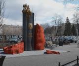 W Łodzi stanie pomnik Stefana Pogonowskiego, bohatera wojny 1920 roku