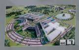 Gmina Świlcza podaruje tereny pod budowę szpitala uniwersyteckiego. Jest uchwała na poniedziałkową sesję