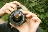 Pstrykaliada - Ogólnopolski Konkurs Fotografii Studenckiej - wystawa regionalna