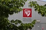 Naukowcy z Politechniki Wrocławskiej najlepszymi innowatorami w Europie