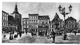 Przedwojenny Słupsk na zdjęciach. Stare fotografie i pocztówki