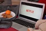 Hity Netflixa na święta. Co przygotował Netflix na święta w domowym zaciszu?