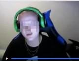 Poznań: Youtuber Gural proponował seks za pieniądze 13-latce. Sprawę umorzono. Teraz Gural groził przemocą na Poznań Game Arena?