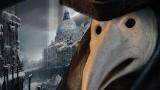 Korzenie niebios Tullio Avoledo. Moralitet science-fiction w Uniwersum Metro 2033