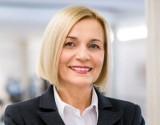 Zarząd Porozumienia w Świętokrzyskiem cofa rekomendację dla Renaty Janik na funkcję wicemarszałka województwa. Czy uchwała jest legalna?
