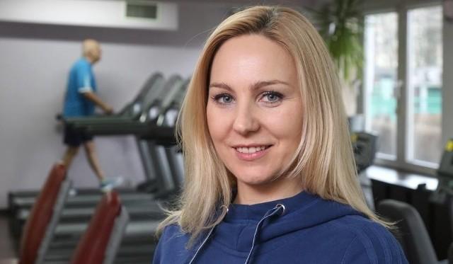 Olga Chaińska, dietetyczka i trenerka, podpowiada, jak mądrze korzystać z suplementów