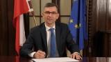 IPN: Andrzej Przyłębski nie współpracował z SB? Jego sprawa nie trafi do sądu