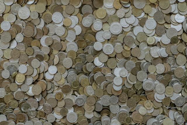 Walka o pieniądze będzie ostrzejsza niż w ubiegłych latach, bo pula pieniędzy zmniejszyła się o prawie 3 mln zł