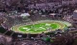 Stadion Eltrox Włókniarza Częstochowa zmienił nazwę. Teraz to zielona-energia.com Arena Częstochowa