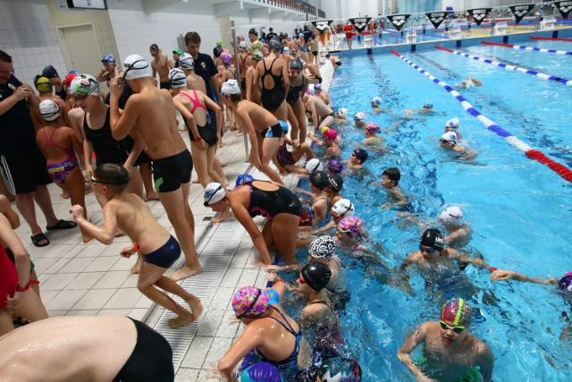 Zatoka Sportu na Politechnice Łódzkiej