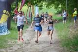 Bieg koło Łysej Góry w Sopocie. Urokliwa trasa licząca 5 km w nadmorskim kurorcie czeka na amatorów ruchu na świeżym powietrzu