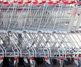 Jak sprzedawcy w sklepach oszukują klientów na cenach? Inspekcja handlowa kontrolowała sklepy w Łodzi i województwie 21.09.2021