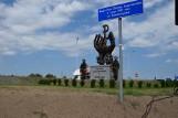 W Augustowie chcą uczcić pamięć ofiar Obławy. Będzie pomnik, ale nie tylko