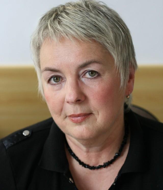 Warto poinformować ZUS o nowym adresie – apeluje Małgorzata Bukała, rzecznik prasowy Oddz. ZUS w Rzeszowie