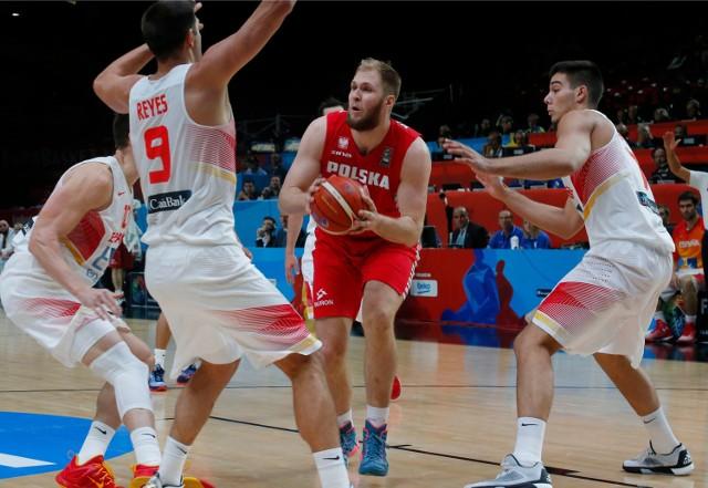 Powrót do gry Przemysława Karnowskiego to dobra wiadomość także dla reprezentacji Polski.