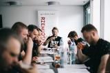 Wrocławski Festiwal Dobrego Piwa 2019 rusza już dziś