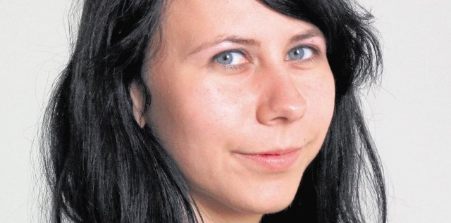 Anna Jarmuż