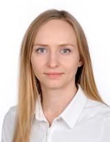 Naukowczyni z Politechniki Lubelskiej odznaczona nagrodą ministra