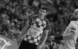 Dominik Płócienniczak nie żyje. Były piłkarz ręczny Grunwaldu Poznań zginął w wypadku samochodowym