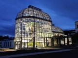 Dwa obiekty Uniwersytetu Jagiellońskiego docenione w konkursie Modernizacja Roku 2020 [ZDJĘCIA]