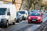 Kontrowersyjne zmiany dotyczące szkolenia kierowców!