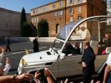 Kto zostanie papieżem? Bukmacherzy już znają następcę Benedykta XVI