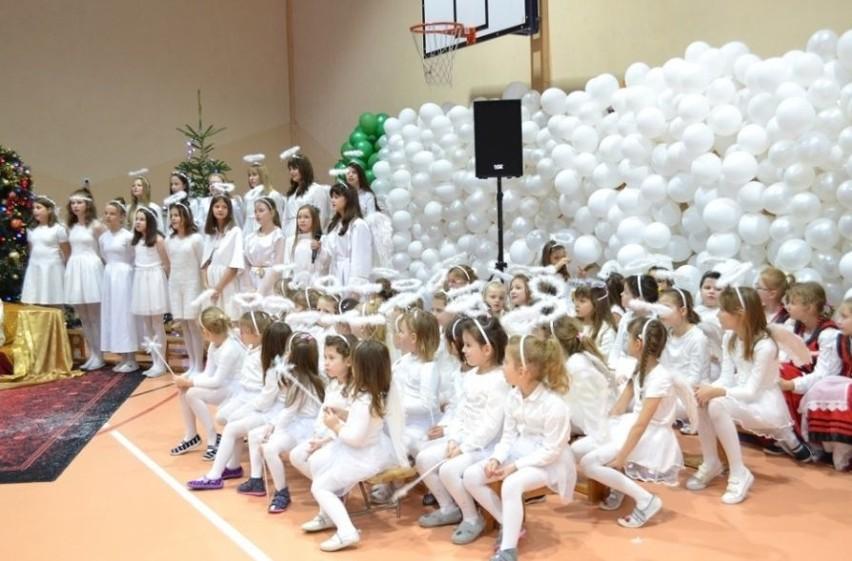 Publikacje - Jan Hupka - Politechnika Gdaska