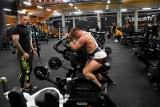 Od piątku, 28 maja 2021 siłownie i kluby fitness ponownie otwarte. Działają w reżimie sanitarnym
