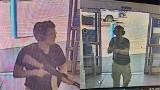 USA: Strzelanina w El Paso w Teksasie [ZDJĘCIA] [WIDEO] Kim jest sprawca? To 21-letni Patrick Crusius [TOP10 - największe strzelaniny w USA]