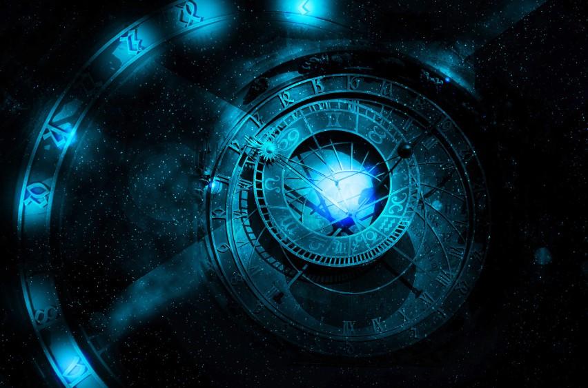 Które znaki zodiaku będą mogły liczyć na dobrą passę, a...